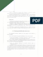 Etiopatogenia DZII (1)