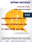 MindMapping-décision