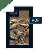 La Epopeya de Gilgamesh - Jean Bottero