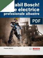 Professional Catalogue 2011 2012 RO-Ro