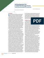 DT200508_A02.pdf