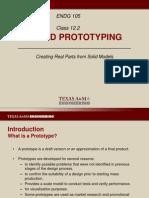 12 02 Rapid Prototyping