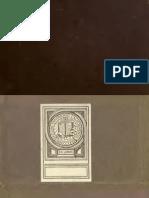 Book of Ornamental Alphabets