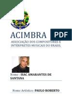 PAULO ROBERTO cantor PAULO ROBERTO compositor PAULO ROBERTO ator PAULO ROBERTO artísta PAULO ROBERTO