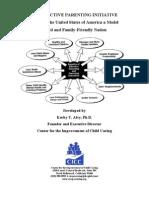 Parenting vol 1 human development psychology cognitive science fandeluxe Gallery
