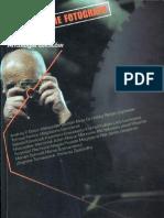 Przestrzenie fotografii - antologia tekstów - Ferenc Makowski