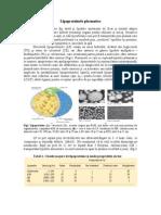 lipoproteine plasmatice