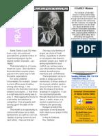 Theme Resource Flyer 2013 FEB