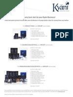 Kyani Europe Distributor Packs EUR-02.2012-En-EU