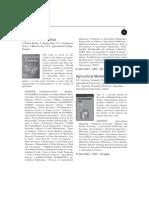 Oxford Catalogue.pdf