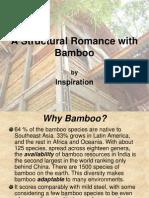 Bamboo Processing Furniture Manual PDF | Bamboo | Lumber