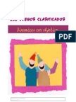 252_juegos_clasificados.doc