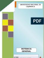 Separata de Botanica
