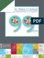 #71-PRSchool 99 tips
