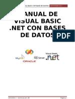 Leccion 1 - Archivos en VB.NET