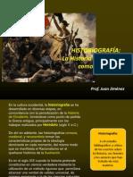 1historiografia Revolucinindustrial Ilustracin 120117200544 Phpapp01