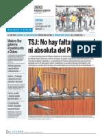 Edición 271 (10/01/2013)