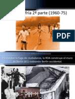 guerra-fria-parte-2-1209920732276032-8