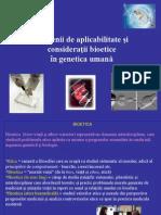 91249090-bioetica