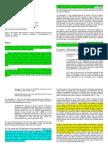 Phil Educ Co vs. Soriano.docx