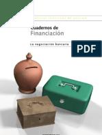 Negociacion Bancaria Cas