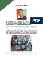 HERBERT ORE - PARA REFLEXIONAR.pdf