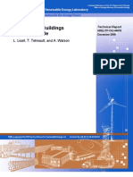 Solar Ready Buildings Planning Guide - L. Lisell, T. Tetreault, And a. Watson - NREL Technical Report-7A2-46078, Dec 2009