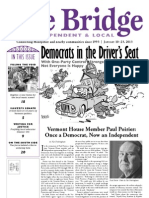 jan10-13Bridge.pdf