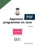 Apprenez-a-programmer-en-java.pdf