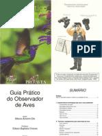 guia_pratico observação de aves.pdf