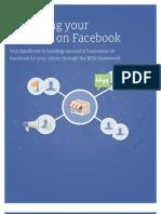 SMB Agency Handbook