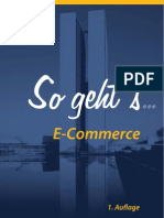 E-Commerce 1ed Miolo
