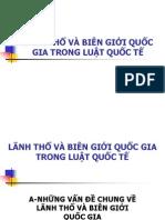 bai giang LTBG.ppt