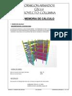 Mathcad - 01 - Memoria de Calculo - Columnas