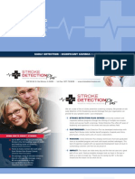Corporate Services Brochure.pdf