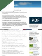 Agricultura Sustenabila Blogspot Com 2011 04 Ed Verheij Agri