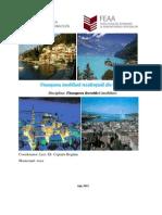 Finanţarea imobiliară rezidenţială din elvetia