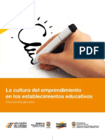 Emprendimiento Articles-287822 Archivo PDF