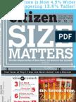 TX Citizen 1.10.13