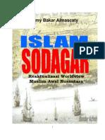 ISLAM SODAGAR