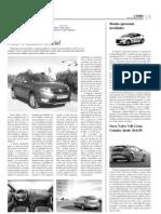 Edição de 29 de Novembro de 2012