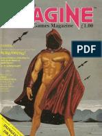 Magazine pdf imagine
