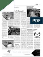 Edição de 3 de janeiro de 2013