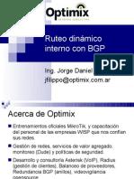 BGP 2012