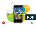 Galaxy Grand Prime User Manual Pdf