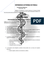ConvocatoriaPilotos-Prim2013
