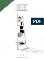 Mueller Design Step 2012