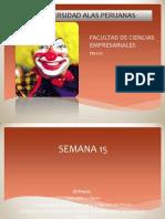 10.Plaza y Precio Mkt