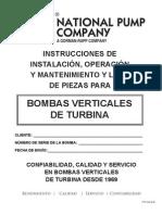 VTP-IOM1008_ES_revNRPf1[1]