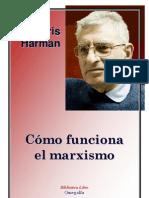 Como.funciona.el .Marxismo